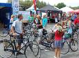 Nieuwe editie van de fietseling gaat van start!