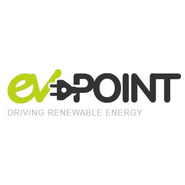 Elektrische fiets gratis op te laden door EV Point