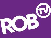 Promospotje ROB