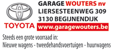 sponsor_wouters