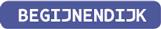 titel-begijnendijk